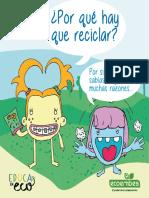 reciclar-primaria-9-a-11-anos.pdf