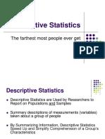 1_Descriptive+statistics.pptx