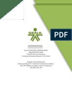 GEG002LEC004_Medidas de tendencia central y de dispersión para entregar(3).pdf