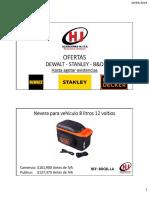 Ofertas Sbdinc Para Digital