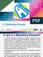 Marketing Pessoa Len Vio Participant Es