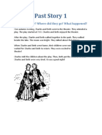 Simple Past Story 1.docx