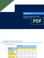 Modilo 3 Modelo Multidimensional de Inteligencia de Negocios.pdf