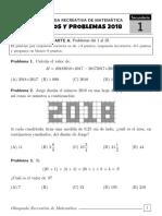 1 Secundaria 2018.pdf