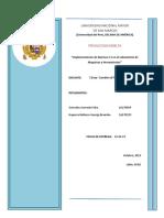 Implementacion 5 S Laboratorio de maquinas y herramienta.docx