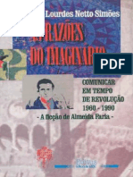 Livro as_razoes_imaginario.pdf