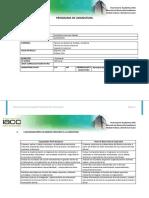 Auditoria Interna de Calidad.pdf