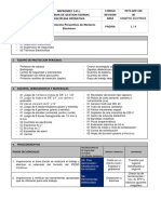 PETS-IMP-104  Mantenimiento Preventivo de Motores Eléctricos.docx