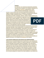 LOS ACEITES ESENCIALES.docx