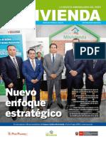 Revista Fmv 142-6395
