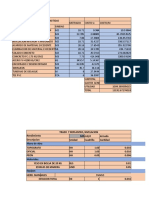 Oseda Quispe Janpier Examen Final de Costos y Presupuestos