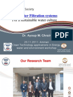Greywater_Filtration_sustainable_water_11_2011.pdf