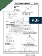 03 Geometria II