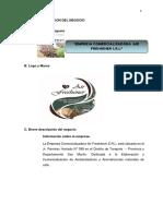 DESCRIPCION-DEL-NEGOCIO.docx