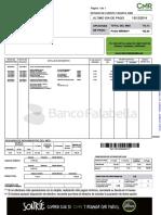 af45cd04-616f-4061-8d0e-3c861aa41547.pdf