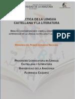 Memorias Congreso Didactica.pdf