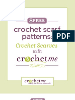 0310 Crochet 8 Free Mi Um Updated[1]
