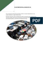 Parque-Automotor-Ica.docx