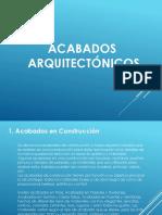 ACABADOS ESCALERAS-PIEDRA - final.pptx