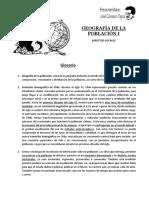 Guia6_GeogrPoblac