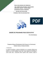 PROGRAMA PSICOEDUCATIVO FINAL.docx