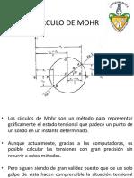 Circulo de Morh.pptx