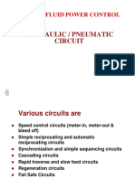 ME1025_FPC_Unit-IV_Circuits.ppt