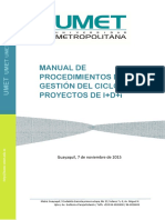 Manual-de-Procedimientos-de-la-Gestion-del-Ciclo-de-Proyectos-de-I+D+i