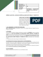 MODELO TENENCIA LIEBRE.docx