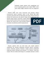 394973637-reseptor-glutamat.docx