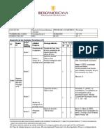 PC Psicologia social I.docx