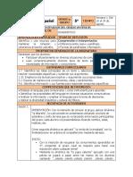 PRIMERA SEMANA DIAGNOSTICO.docx