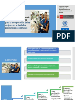 exposicion_romero.pdf