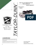 mb-280-01.pdf