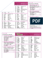 i-week3-chp4.pdf