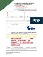 EJERCICIOS DE TABLAS.docx