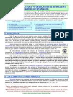 Q2b_00_A1_NyF Inorgánica (1).pdf