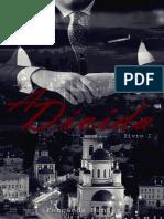 _A Divida -.pdf