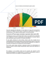 Español - Capacitor Banks In Power System (part four).pdf