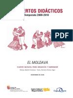 ElMoldava_2 (1)