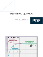 EQUILIBRIO_QUIMICO(2)