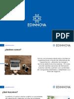 Edinnova