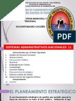 PLANEAMIENTO ESTRATEGICO Y CONTROL.pptx