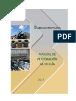 Manual de Perforacion Bnv Mg-04-V03