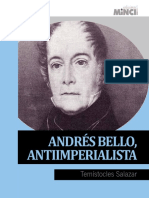 Andrés-Bello-antiimperialista-1