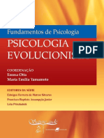 LIVRO PSICOLOGIA EVOLUCIONISTA.pdf