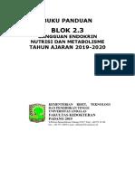 1235_Buku Panduan Blok 2.3_2019 untuk mahasiswa.pdf