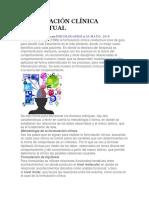 FORMULACIÓN CLÍNICA CONDUCTUAL.docx