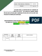 Pg Ing 603 r0 Procedimiento Para Roceria Manual o Mecanica en Areas de Trab(2)