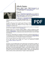 10 esritores con poemas.docx